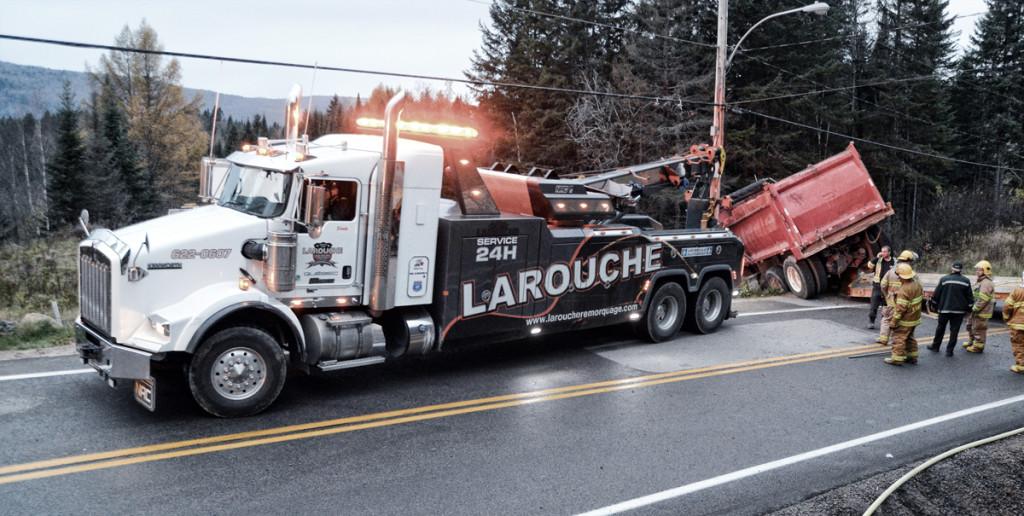 Service Escorte Quebec